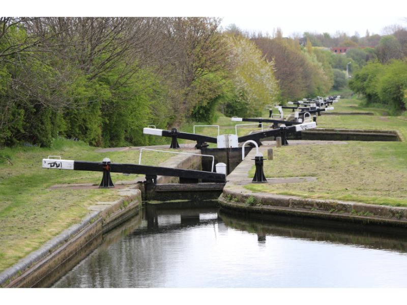 Perry Barr Locks
